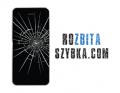 Rozbitaszybka.com