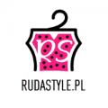 RudaStyle.pl - sklep internetowy z damską odzieżą plus size!