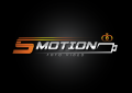 S-motion Fotografia i Film Ślubny