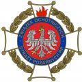 Sala weselna w OSP Jawiszowice