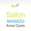 Salon Masażu - Anna Cyran
