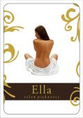 Salon Piękności ELLA
