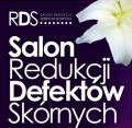 Salon Redukcji Defektów SkórnychRDS Joanna Staszczyk