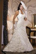 Salon Sukien Ślubnych  JULIETTA