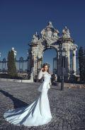 Salon sukien ślubnych VALDI bride
