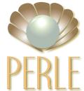 Salon Urody Perle