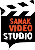 sanakvideo