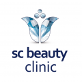 SC Beauty Clinic
