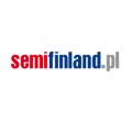 SemiFinland