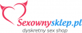 Sexownysklep.pl - sex shop online
