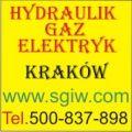 SGIW- Pogotowie awaryjne
