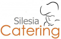 silesia-catering