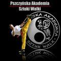 Siłownia PASW - Pszczyńska Akademia Sztuk Walki