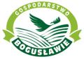 Sklep Boguslawie - Pasza dla koni, witaminy, musli