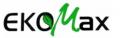 Sklep EKOMAX - sklep z prześcieradłami