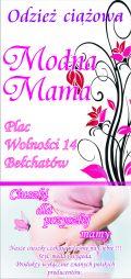 Sklep Modna Mama