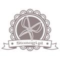 Sklep Stonogi.pl - produkty do decoupage i scrapbookingu