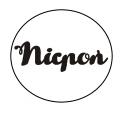 Sklep z ubrankami dla dzieci Nicpoń