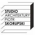 Skorupski Studio - Architekt wnętrz Warszawa