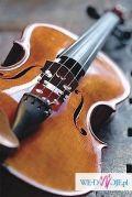Skrzypce na ślub Kraków- oprawa muzyczna skrzypce