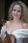 SKRZYPCE na Ślub - Oprawa muzyczna uroczystości