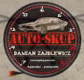 Skup Aut za Gotówkę Bydgoszcz - Auto Skup Damian Zajdlewicz