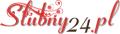 slubny24.pl