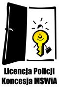 Ślusarz Częstochowa - awaryjne otwieranie drzwi, aut, zamków