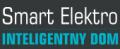 Smart Elektro Andrzej Musik