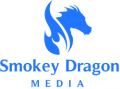 Smokey Dragon Media