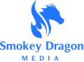 Smokey Dragon Media