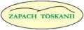 SODDISFARE-ZAPACH TOSKANII Dystrybutor Włoskich Kosmetyków