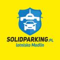 SOLID PARKING - PARKING LOTNISKO MODLIN
