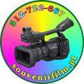 Souvenir'Film foto & video Wideofilmowanie Fotograf Kielce