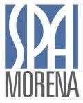 Spa Morena