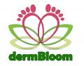 specjalistyczny gabinet podologiczny dermBloom
