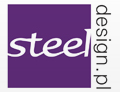 Steel-design.pl