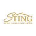 STING - Centrum Konferencyjno-Bankietowe