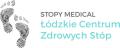 Stopy - Medical Gabinet Podologiczny Małgorzata Galecka