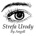 Strefa Urody By Angell