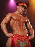 Striptizer kraków striptiser, pokaz na wieczór panieński, st