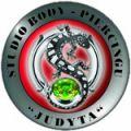 "Studio Body-Piercingu ""JUDYTA"""