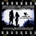 STUDIO FOTO-VIDEO  JANBLAD   Utrwalamy Twoje wspomnienia !!!