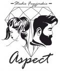 Studio Fryzjerskie ASPECT