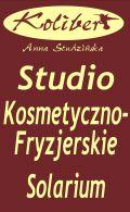 Studio ,,Koliber,,