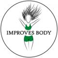 Studio modelowania sylwetki Improves Body - odchudzanie i zwalczanie cellulitu Lubań