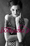 Studio Poduszka - Fotografia