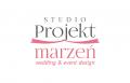 Studio Projekt Marzeń