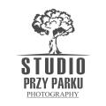 Studio Przy Parku