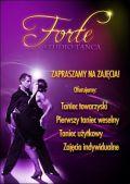 Studio Tańca Forte